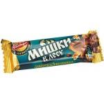 Шоколад Мишки в лесу 30 (Победа)
