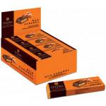 Шоколад Молочный 50 г (КДВ)