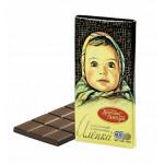 Шоколад Аленка 100 гр (Красный Октябрь)