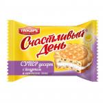 Десерт Счастливый день (Славянка)