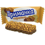 Приманка (Самарский кондитер)