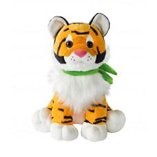 Новогодний подарок Цап-царапыч (тигр, текстиль)