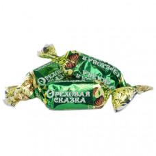 Ореховая сказка (Самарский кондитер)