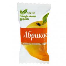 Абрикос в шоколаде (Самарский кондитер)