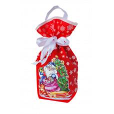 Подарки (мешок)