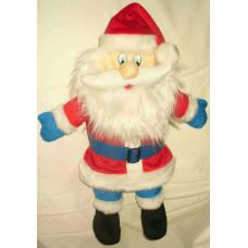 """Упаковка """"Санта-Клаус"""""""