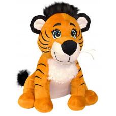 Цезарь (тигр, текстиль)
