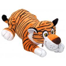 Шерхан (тигр, текстиль)
