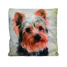 Подушка Филя (текстиль)
