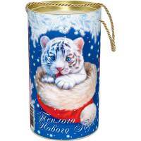 Новогодний подарок Туба Тигрята