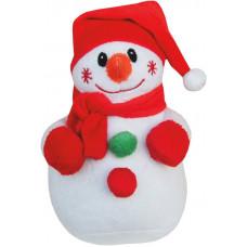 Снеговик (игрушка)